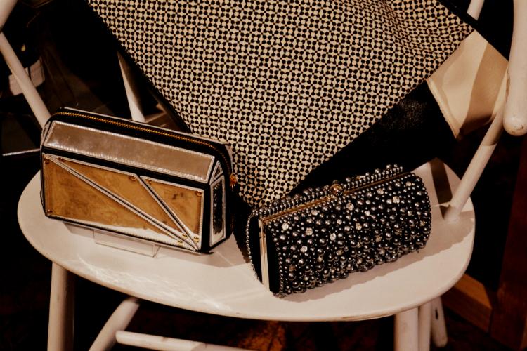 fashion bag accesoires luxury