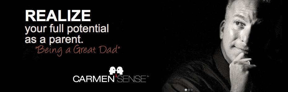 Carmen-Sense