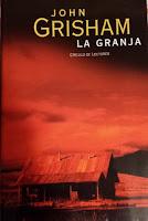 La Granja, John Grisham