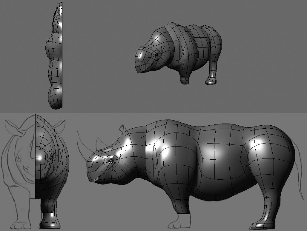Rhino+3d+01.jpg
