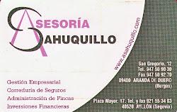 Asesoria Sahuquillo