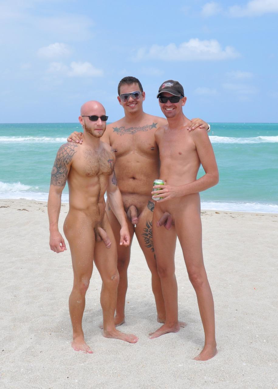nude swingers big dick