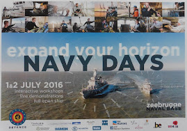 Navy Days 2016