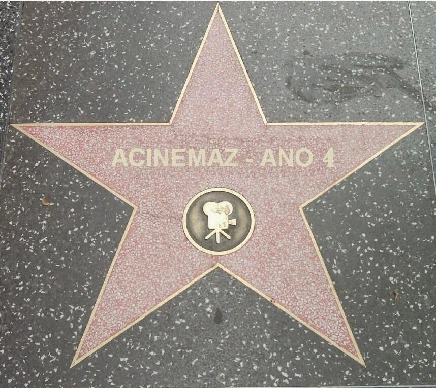 *AcinemaZ*