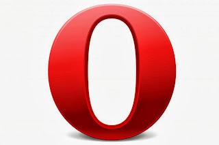 برنامج اوبرا 2013 للكمبيوتر ومتصفح اوبرا ميني للاندرويد والايفون والموبايل download opera