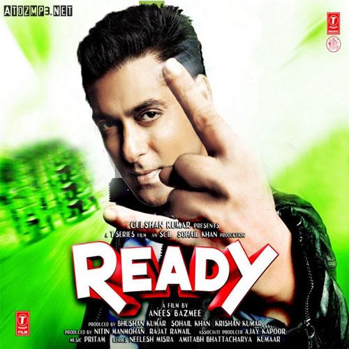 Zero (2018) Hindi Movie Mp3 Songs Download