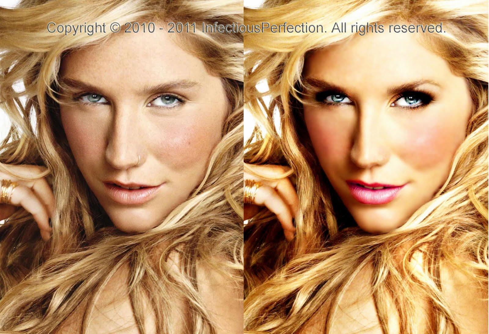 http://3.bp.blogspot.com/--KeyiMp_Wds/TbT78dQZkRI/AAAAAAAAABc/xDzbTwHewas/s1600/Kesha.jpg