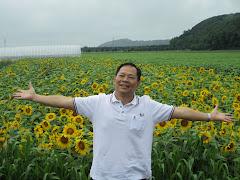 Hokkaido Japan 17/7/2011