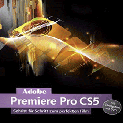 Adobe Premiere Pro CS5 Full Version Free Download | Crack Soft Full