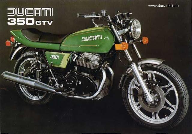 ducati-350-gtv.
