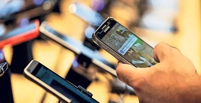 Θα αποκλείονται από όλες τις εταιρείες κινητής τηλεφωνίας όσοι δεν μπορούν να πληρώνουν το κινητό τους!