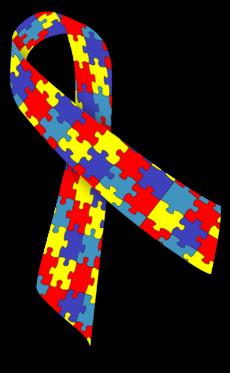 Kesedaran Autisme
