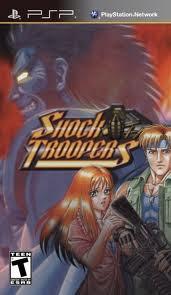 http://3.bp.blogspot.com/--Kiche_7iEo/TmhvttrXn4I/AAAAAAAAAt4/lQCPXh5DiOQ/s200/shock+trooper.jpg