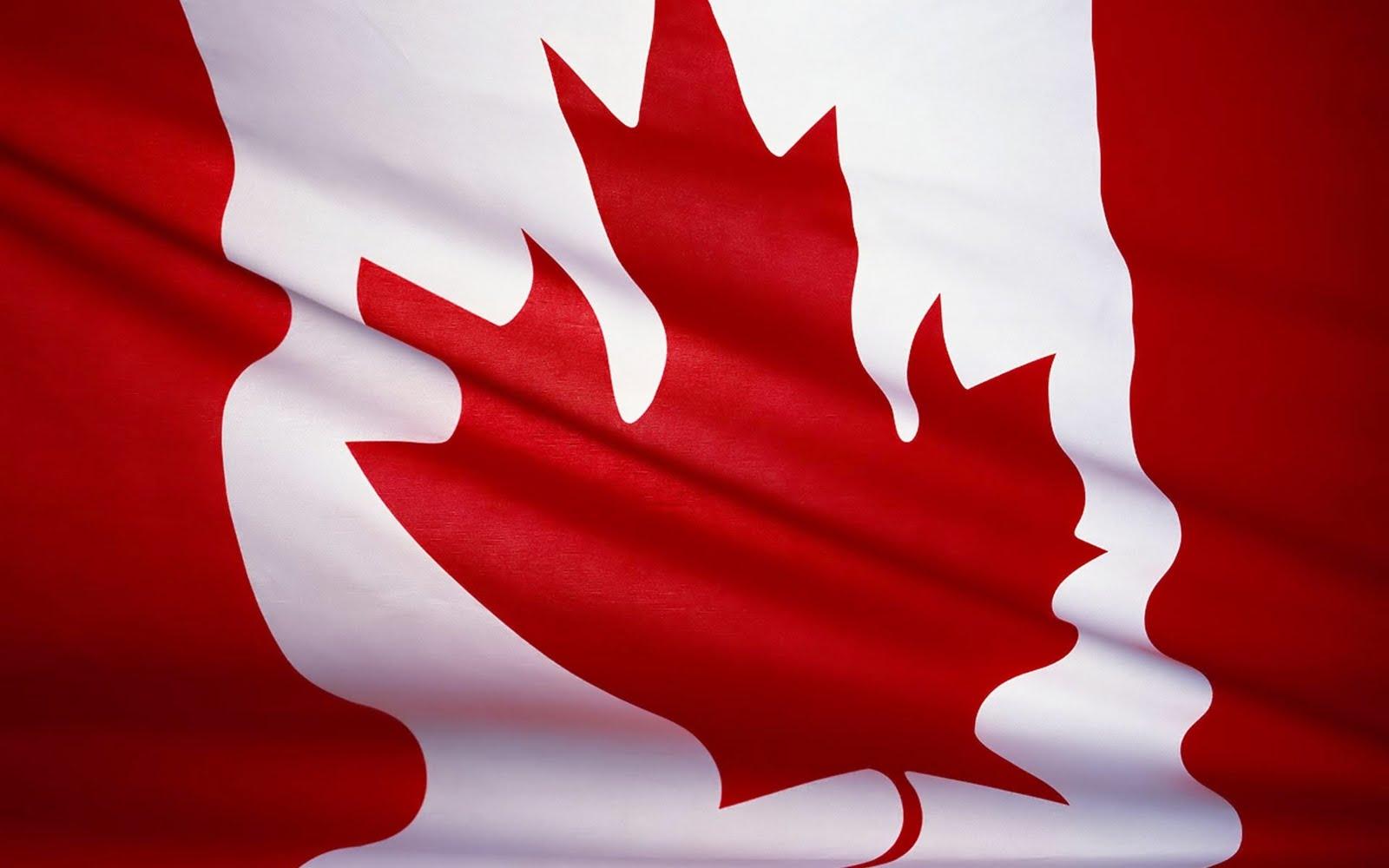 http://3.bp.blogspot.com/--Kjq42LbZ0U/Tkj8j5Ql6hI/AAAAAAAAC0k/FmlgNHZWNpM/s1600/canada+national+flag.jpg