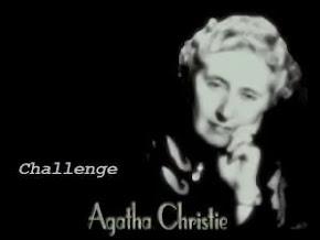 Challenge Agatha Christie (permanent)