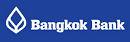 Bank Bangkok