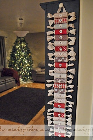http://mindypitcher.blogspot.com/2011/12/our-countdown-to-christmas.html