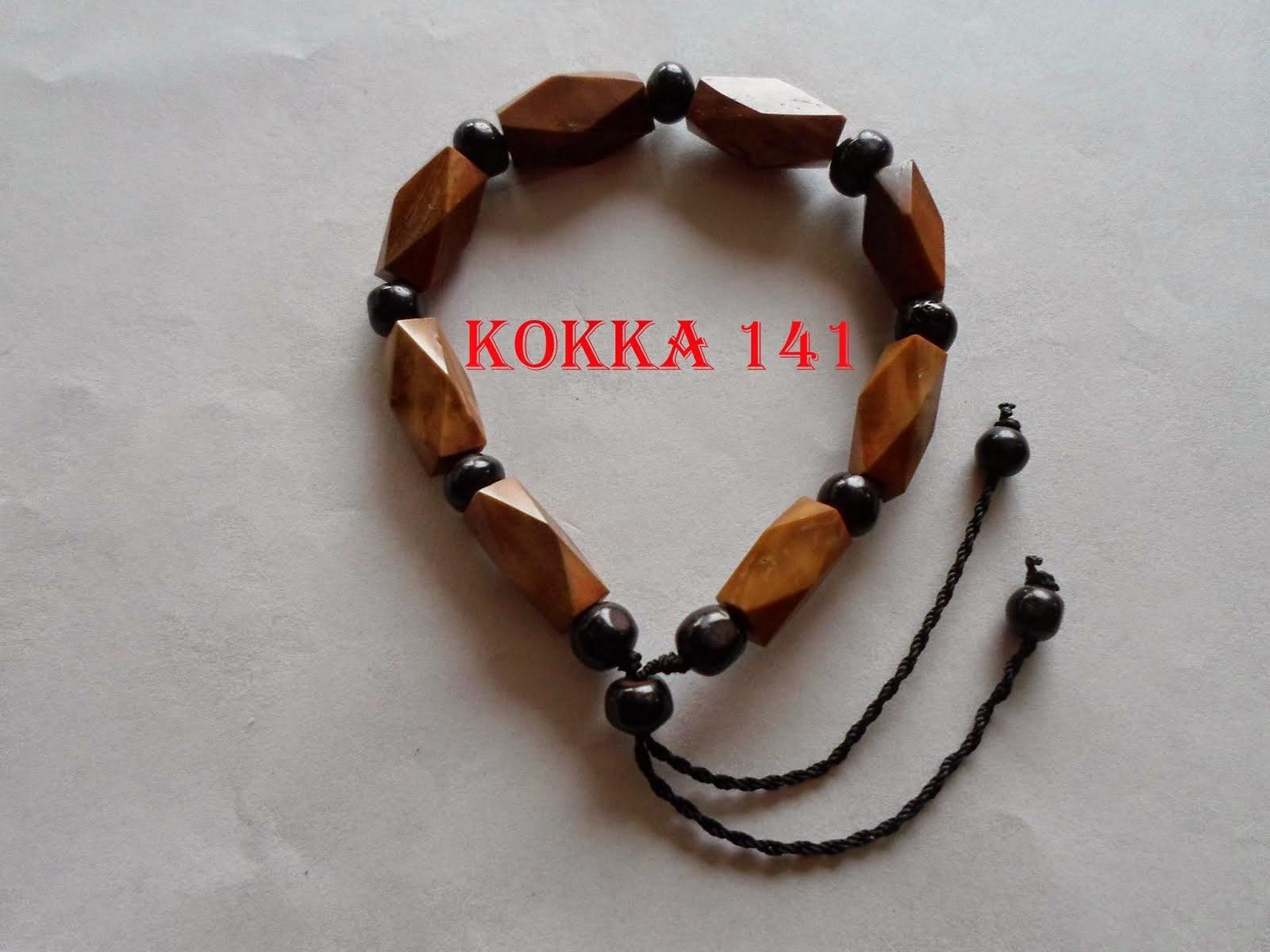 KOKKA 141