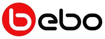Bebo Social Network