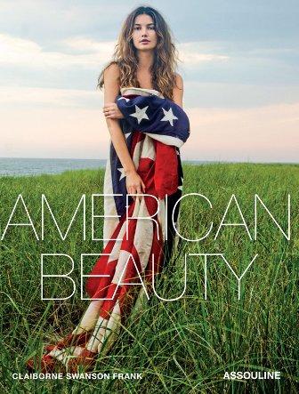 American beauty essays