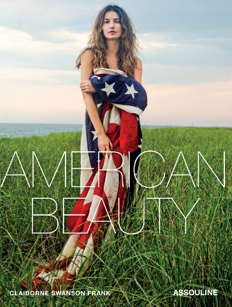 Essay About American Beauty
