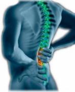 Ma doare coloana vertebrala! Ce analize trebuie sa fac?