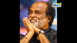 Rajini's New film Announcement