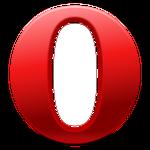 """Opera Mini web browser.PNG"""