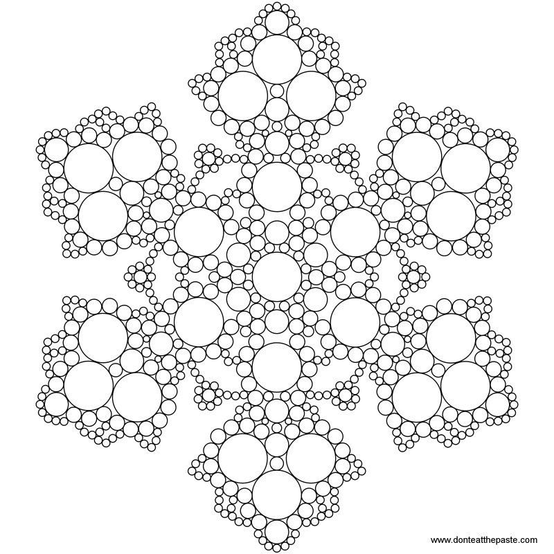 La Navidad Dibujos Para Colorear besides Back In Saddle Free Thank You Sentiment besides Mickey Mouse Coloring Pages likewise Summer Coloring Pages further Flowers Coloring Pages Color Printing Flower Coloring Pages Free 55 Printable Coloring Pages. on a pretty christmas tree html
