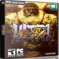 Ultra-Street-Fighter-IV-free-download-game