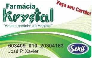 AQUELA PERTINHO DO HOSPITAL!!
