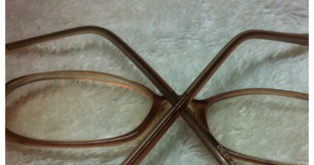 Lakwatserang Cavitenia: Prescription eye glasses in Quiapo ...