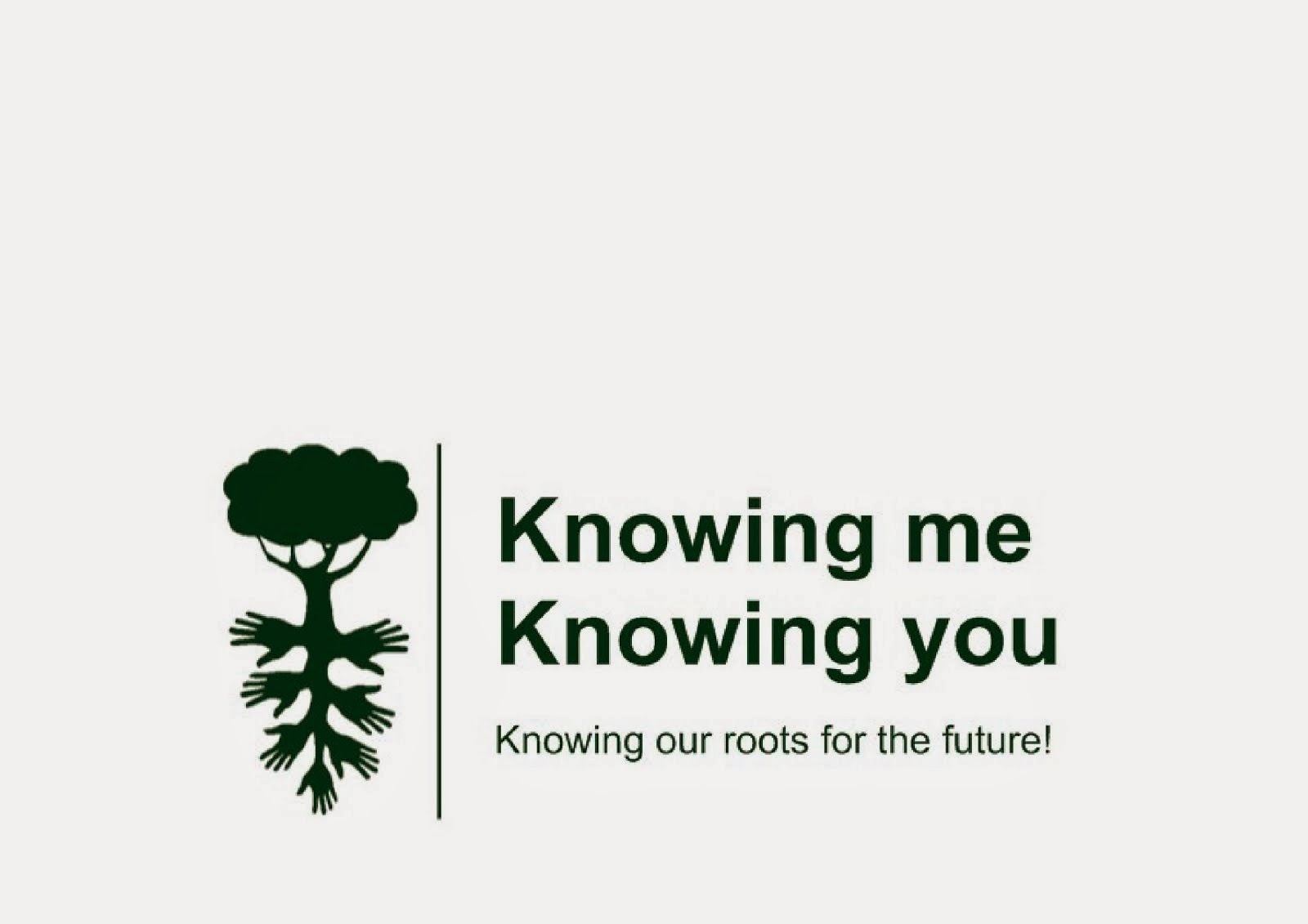 "Comenius Project ""Knowing me, knowing you, knowing our roots for the future"""