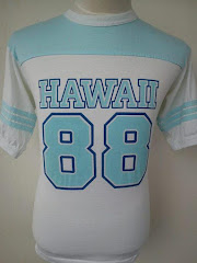 hawaii 88