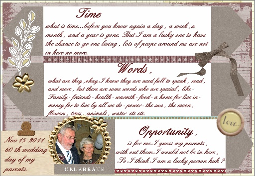May-2016-Time -Words - Opportunity -