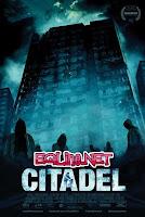 فيلم Citadel