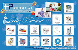 HP Medical