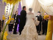 Chicago Rabbinic Services: weddings, bar/ bat mitzvah, funerals,