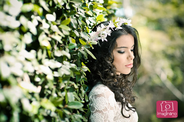 book-fotos-15 anos-bh-belo-horizonte-ensaio-externo-coroa-flores-cabelo