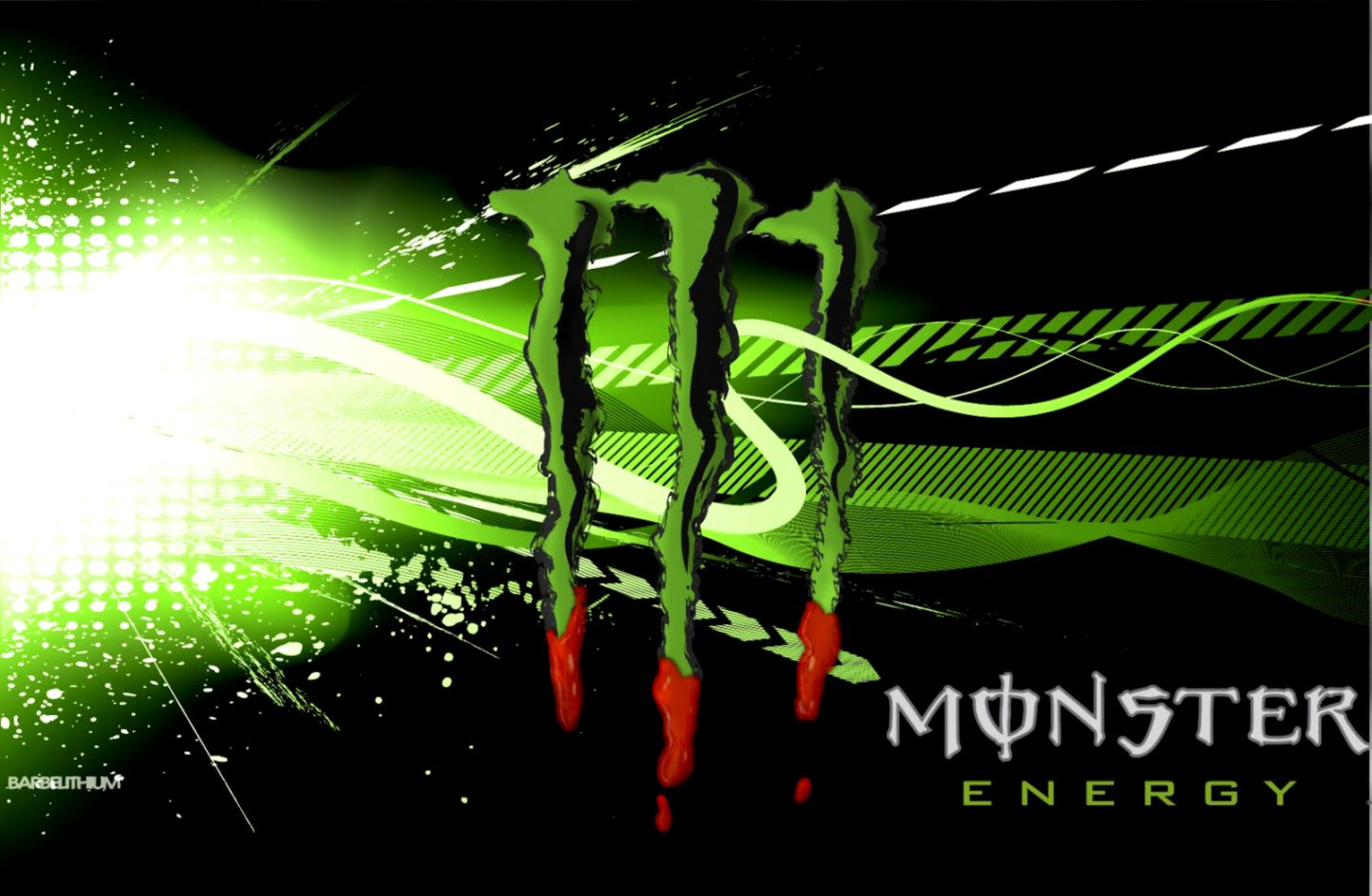 Monster Energy Wallpaper Hd Free Hd Wallpapers