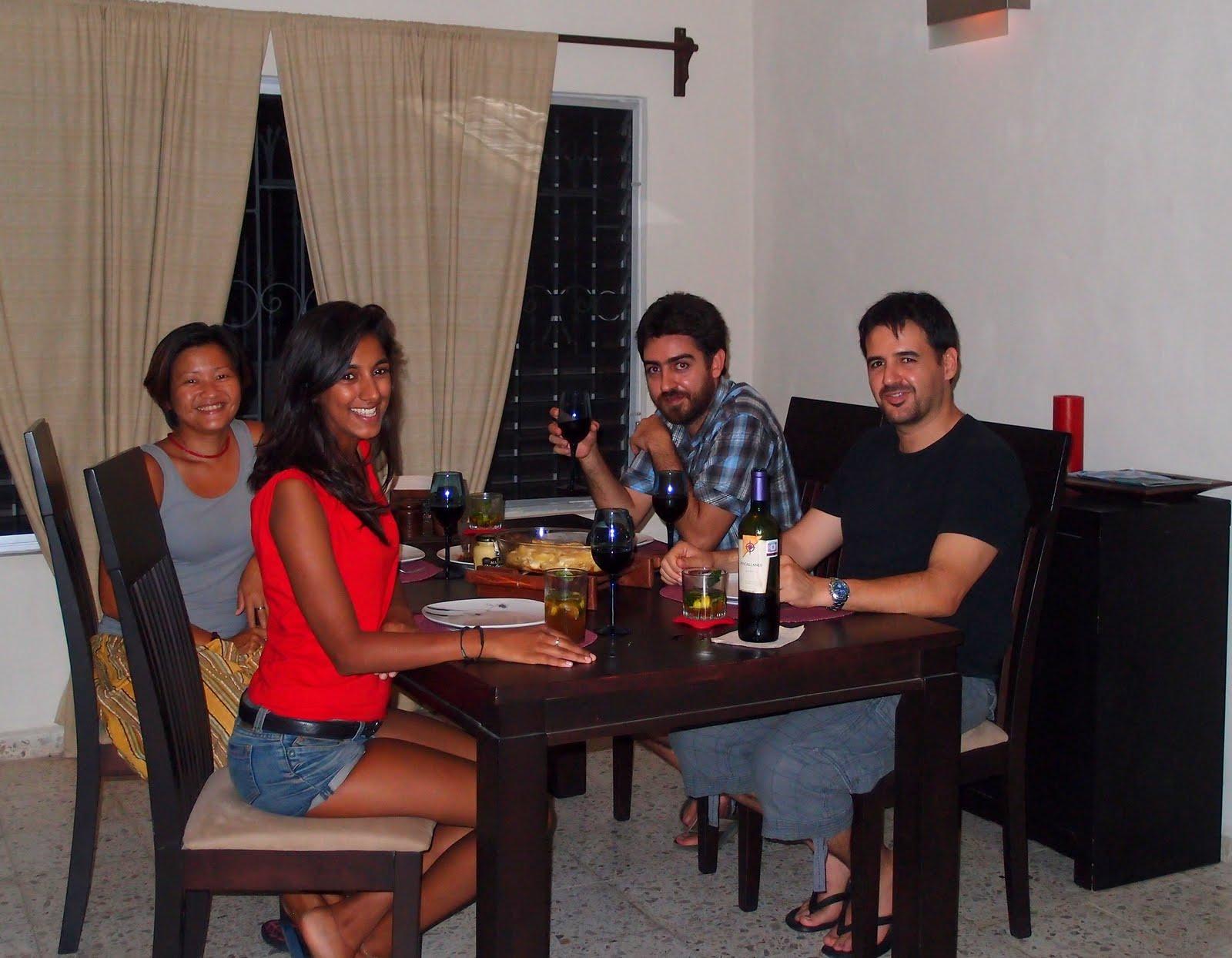chetumal chat Desde el chat chetumal tendras la oportunidad de conocer muchos amigos chat chetumal gratis tu sala para conocer gente, chatear en chetumal es muy facil y no necesita de registro.