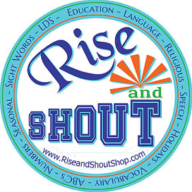 Rise and Shout !