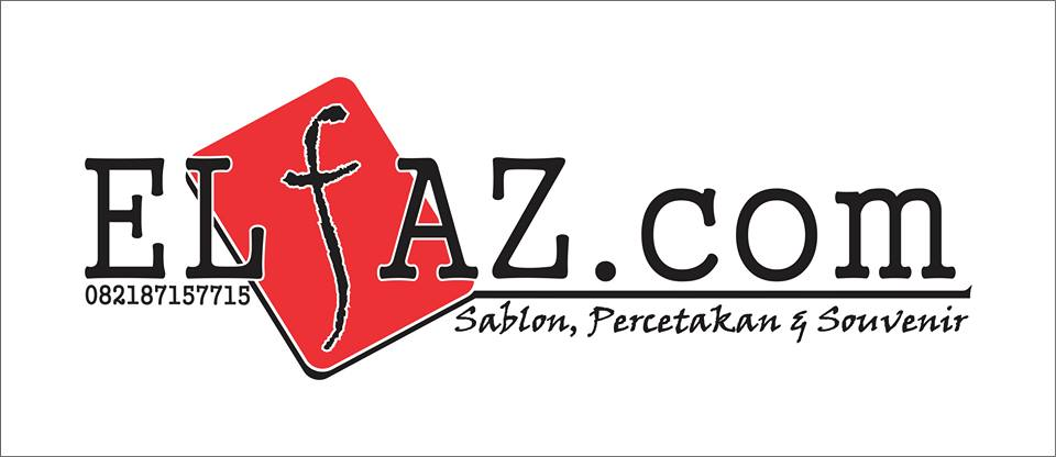 ELFAZ.COM