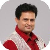 Sagar Talshikar