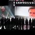Obertura Teletón 2011