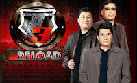 T3: Reload - Pinoy TV Zone - Your Online Pinoy Television and News Magazine.