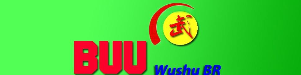 Buu Wushu BR - Videos, Fotos, Materias Exclusiva,Notícias e Muito Mais