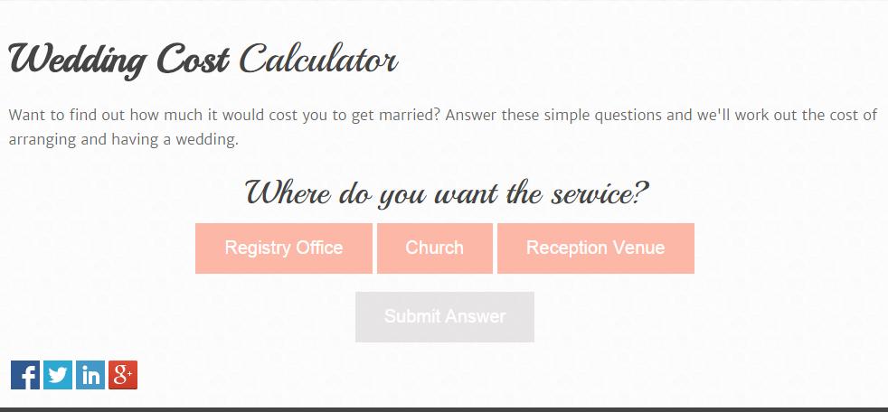 http://www.everyday-loans.co.uk/weddings/