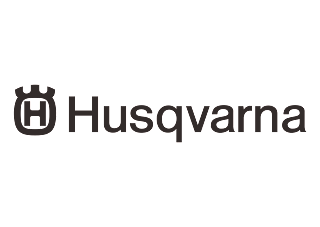 Husqvarna Logo Vector download free