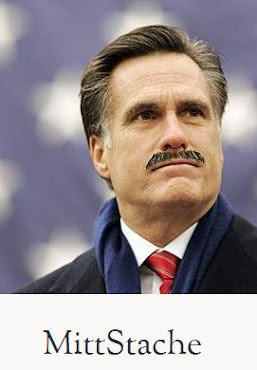 Visit MittStache
